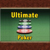 Ultimate Hold'em Poker Image