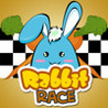 Rabbit Race Image