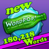 WordPop! Image