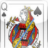 Mad Cards Image