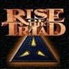 Rise of the Triad: Dark War Image