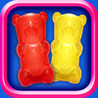 Gummy Candy Maker Image