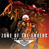Zone of the Enders: The 2nd Runner HD Edition Image