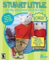 Stuart Little: Big City Adventures Image