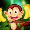 Cheeky Monkeyz HD Image