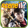 Scene It? Harry Potter Image
