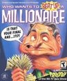 Who Wants to Beat Up a Millionaire Image