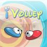 iVolley Image