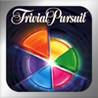 Trivial Pursuit Image