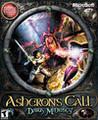 Asheron's Call Dark Majesty Image