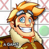 Logic Puzzles by Puzzle Baron Image
