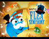 Flea Symphony Image