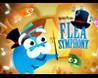 Flea Symphony Image