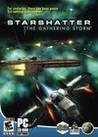 Starshatter: The Gathering Storm Image
