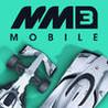 Motorsport Manager Mobile 3 Image