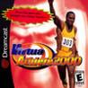 Virtua Athlete 2000 Image