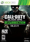 Call of Duty: Black Ops - Rezurrection Image