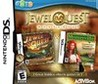 Jewel Quest Mysteries Image