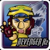 Runni X Nose2: Revengers Image