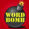 Word Bomb Image