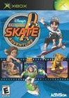 Disney's Extreme Skate Adventure Image
