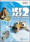 Ice Age 2: The Meltdown Image