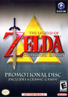The Legend of Zelda Collector's Edition Image