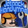 Jetpack Handyman Deluxe Image