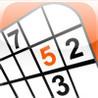 Satori Sudoku Image