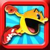 Pac-Man Dash! Image