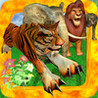 king of Forest HD Image
