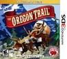 Oregon Trail Image