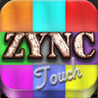 Zync: Touch - Puzzle Game Image