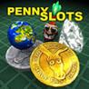 Penny Slots 3D Image