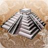 Aztec Mahjong Image