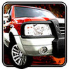 Fully Loaded:  3D Car Racing Game / Games  Image