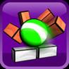 Block Blaster - Physics Puzzles Image