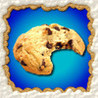 A Cookie Crafter Image