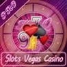 Slots Vegas Casino PRO - The Best Casino Slot Machine Game for Men and Women Image