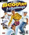 Micro Scooter Challenge Image
