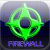 FIREWALL: Defender FREE Image