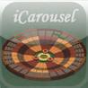 iCarousel Image