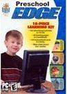 Preschool Edge Learning Kit Image