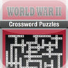 War Puzzles Image