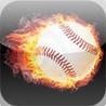 !Baseball Simulator Image