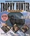 Rocky Mountain Trophy Hunter Image