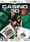Hoyle Casino 3D Image