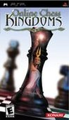 Online Chess Kingdoms Image