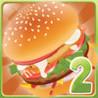 Burger Dash 2 Image