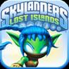 Skylanders Lost Islands Image